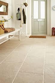 cheap kitchen floor ideas hardwood flooring kitchen floor white tiles kitchen floor tiles