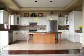 table height kitchen island 100 kitchen island with table extension kitchen island tabl kitchen