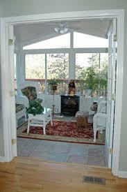 best vinyl windows sunrooms sunrooms by team ia
