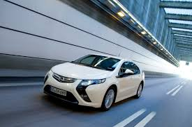 opel germany opel slashes ampera price by u20ac7 600 in germany starts from u20ac38 300