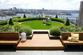 House Design Pictures Rooftop Rooftop Patio Home Design Rooftop Patio Plans Rooftop Terrace