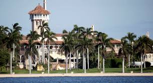 mar a lago sold tickets to new year u0027s eve party with trump politico