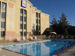 Comfort Inn Greenville Ohio Greenville Hotel Coupons For Greenville South Carolina