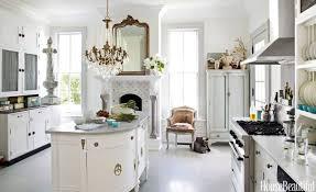 kitchen gourmet kitchen designs designkitchen small white