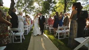 reel special productions videography lexington ky weddingwire