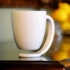 buy unique floating coffee cup online in india bonzeal com