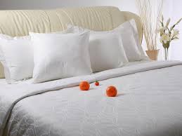 Beach Bedspread Comforters And Bedspreads Decorlinen Com