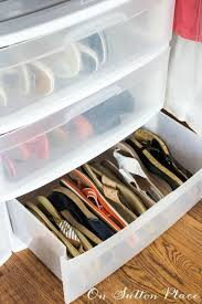 best 25 diy shoe storage ideas on pinterest diy shoe rack shoe