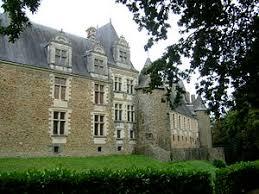 housse siege auto castle château de châteaubriant