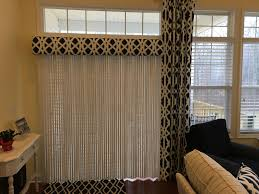 precision shade u0026 drapery new jersey window treatments