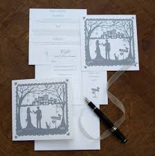 belvoir castle winter wonderland wedding hummingbird card