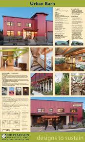 nir pearlson river road 2012 people u0027s choice awards u2014 aia southwestern oregon