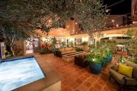 outdoor spaces design guide hgtv