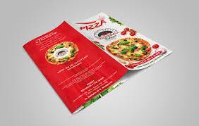 Designous Tradizionale Designous Corporate Identity Packaging Website