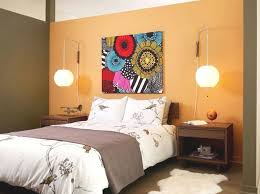 Home Decor Lamps by Bedroom Large Bedroom Decorating Ideas For Teenage Girls