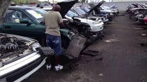 car junkyard miami fl pull a part lafayette pick a junkyard online directory