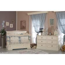 romina kids furniture the best solid wood baby furniture