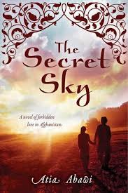 secret sky atia abawi