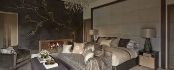 Elegant Bedroom Design Ideas With A Sofa - Elegant bedroom ideas