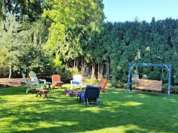our mcminnville cottage rental i love airbnb meemaw eats