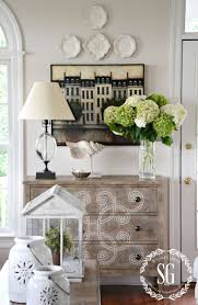 797 best annie sloan chalk paint images on pinterest annie sloan