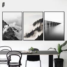 Cheap Art Prints by Online Get Cheap Mountain Art Prints Aliexpress Com Alibaba Group