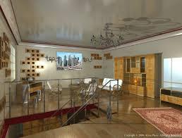 3d design living room free design and ideas