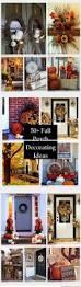 430 best porches decks outdoor spaces images on pinterest