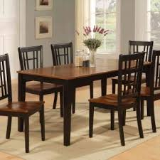 Havertys Dining Room by Furniture Elegant Havertys Kitchen Tables For Modern Dining Room
