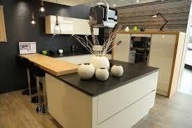 magasin de cuisine pas cher magasin cuisine pas cher meuble cuisine en solde cbel cuisines
