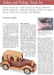 100 wooden jeep plans rack astounding wooden shoe rack