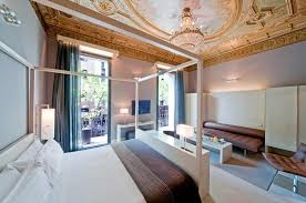 boutique hotel in barcelona hotel actual your boutique hotel in