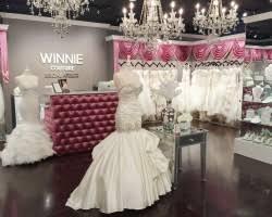 wedding dresses shops top 10 wedding dresses stores in nc bridal shops