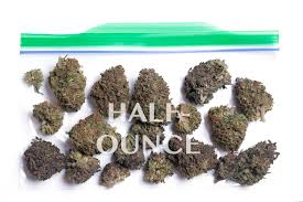 how many grams of sugar in a bud light how many grams are in an eighth and other cannabis conversions