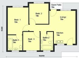 build plan house build plans house build plan simple house and garage build