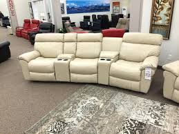 chair cool costco home theater seating theatre room seats and