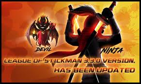 league of stickman full version apk download league of stickman 3 3 0 version league of stickman
