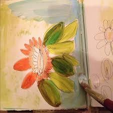 468 best pam garrison images on pinterest art journaling