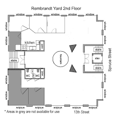create your own floor plan free sle floor plans and room setup ideas to create your own venue