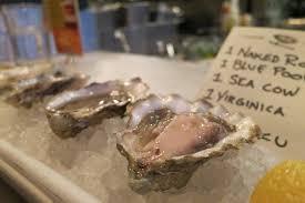Coastal Kitchen Capitol Hill - happenin u0027 happy hour coastal kitchen seattleite