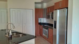 the prado properties for sale in west palm beach fl 33401