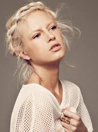 swedish hairstyles hairstyles to do for swedish hairstyles the perfect hairstyles for