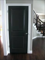 frosted glass interior doors home depot home depot interior doors ipbworks