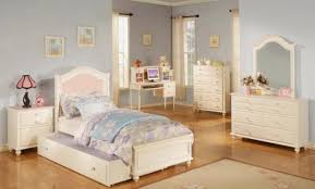 Chambre A Coucher Fille Ikea - chambre a coucher pas cher but great viebois catalogue urbania