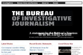 location bureau journ angus stickler resigns from bureau of investigative journalism