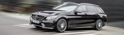 mercedes sport what is mercedes amg is it worth it carwow