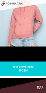 best 25 brandy melville discount code ideas on pinterest