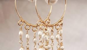 Chandelier Earrings Etsy Earrings Chandelier Earrings Rare Chandelier Earrings History