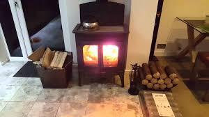 best wood briquettes heat logs and my charnwood island ii wood