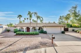 tempe royal palms 13 tempe arizona homes for sale by owner fsbo
